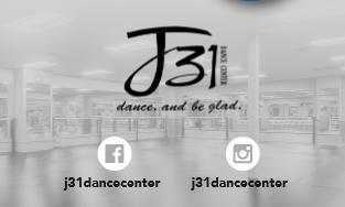 J31 Dance Studio